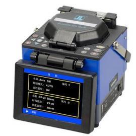 南京吉隆KL-530 光纤熔接机