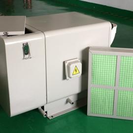 小型机械式油雾过滤器(CRD