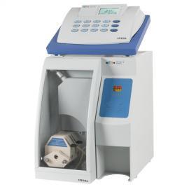 上海雷磁 DWS-296型氨(氮)测定仪 北京代理