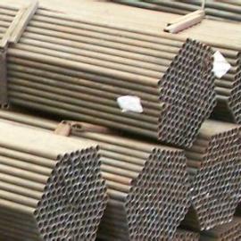 2018供应:昆明焊管销售_昆明直缝焊管批发价格_云南焊管加工