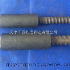 肇庆(PSB930/40mm精轧螺纹钢价格)直径40抗浮锚杆