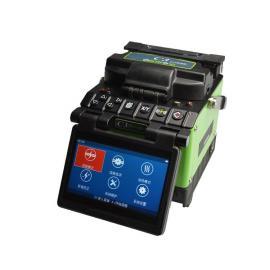 南京吉隆C3 光纤熔接机