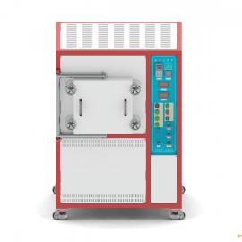 诺曼比尔AF1200箱式气氛炉