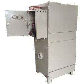 小型工作集尘器(CXMC