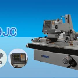 万能工具显微镜(数显型)19JC