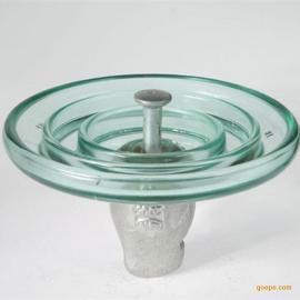 �^�子�S家供��其他玻璃�^�子LXY-70