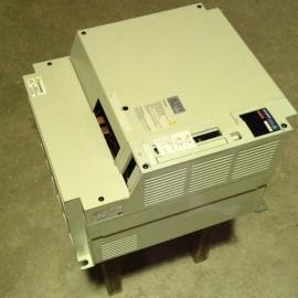 Q171ENC-W8/QD77MS2两轴控制模块