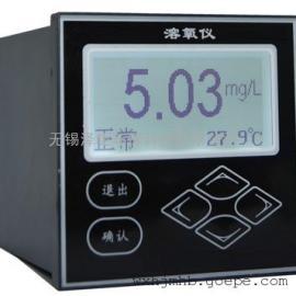 工业在线溶氧监测仪 WXZJ-DO20A型在线溶氧仪