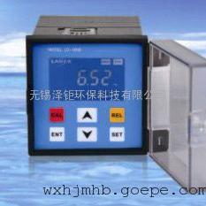 LD-160B型工业在线溶氧仪 溶解氧测试仪