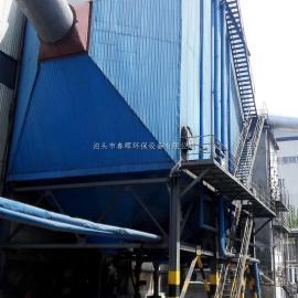 沥青站30000风量电捕焦油器蜂窝式内部结构、价格、厂家
