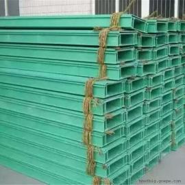 800玻璃钢电缆槽价格