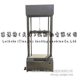 LBTH-1 局部横向荷载试验机_管材局部横向荷载试验机
