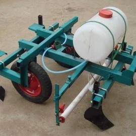 大轮地膜机 优质产品 低价销售 地膜覆盖机厂家