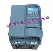 供应西门子6RA7091-6DV62-0AA0调速器并维修