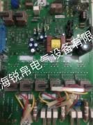 西门子6RA70系列调速器销售及维修