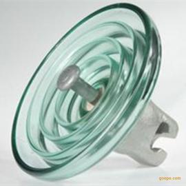 玻璃�^�子LXY-100供���S家
