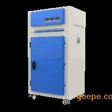 高温烘烤箱批发/信达供热设备sell/光电烤箱