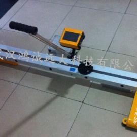 接触轨检测仪,三轨测距仪,便携式接触轨/三轨检查尺