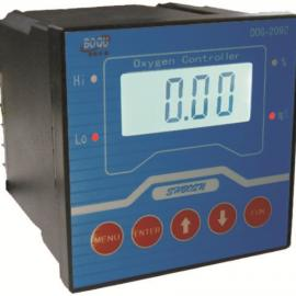 测水中溶解氧含量,DOG-2092型在线溶氧仪