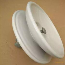 盘型悬式防污陶瓷绝缘子XWP2-100
