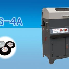 多能切割机(快速夹具)QG-4A