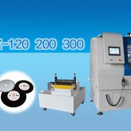 大型自动切割机QGZ-120/200/300
