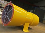隧道射流风机|矿井对旋风机射流风机厂家供应现货