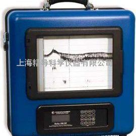 SONARMITE v4.0 MTX便携式蓝牙回声测深仪
