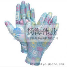 丁腈手套/丁腈乳胶手套/北京丁腈乳胶手套