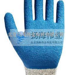 防切割手套/防切割丁腈手套/防切割PU手套/防切割乳胶手套
