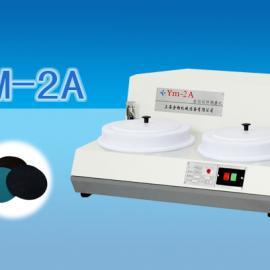 YM-2A金相试样预磨机