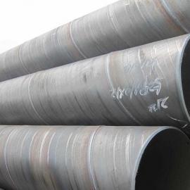 云南螺旋管价格-云南螺旋管价格多少钱一吨