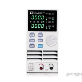 IT8200系列经济型数控电子负载深圳代理商