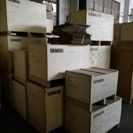 ACS800-01-0016-3+E200+L502+L508+N652+P901
