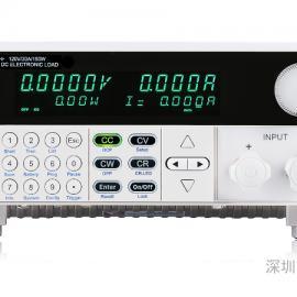 IT8511A/B+系列可编程直流电子负载深圳代理商