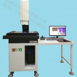 CNC432 全自动影像测量仪