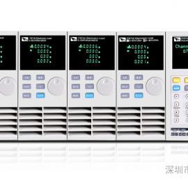 IT8732/B多路输入可编程直流电子负载深圳代理商