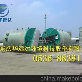 葫芦岛别墅污水提升器价格