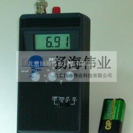 超声波探伤仪/高精度超声波探伤仪