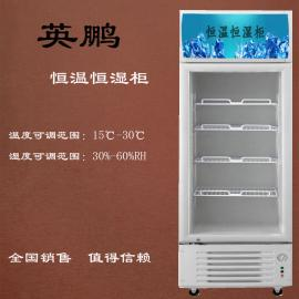 潮州贵重菲林专用恒温恒湿柜