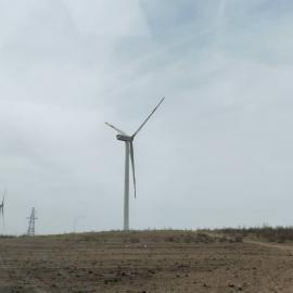 河北风力发电防雷检测 承德第三方检测机构