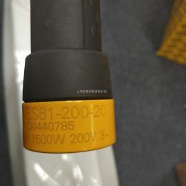 阿特拉斯ATLAS气动钻机G2511-125全系列产品 欢迎采购