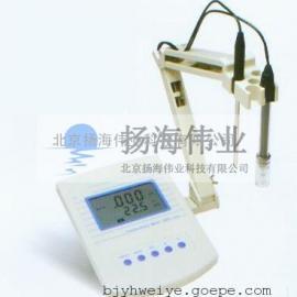 电导率仪/高纯水电导率仪