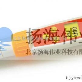 笔式盐度计/防水笔式盐度计/北京笔式盐度计