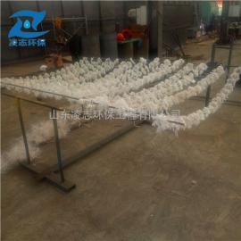 凌志厂家直供MBR膜 MBR膜 污水处理过滤膜