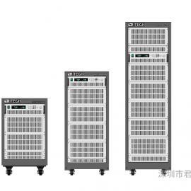 IT8918-1200-360高性能大功率可编程直流电子负载深圳代理商