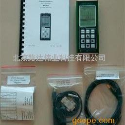 螺栓应力测试仪(超声测力计)