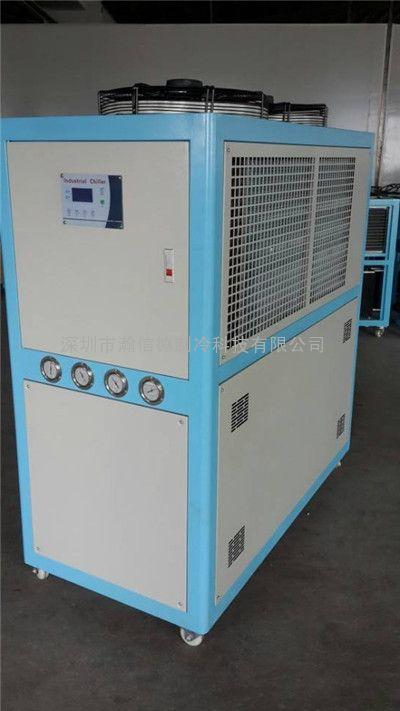 30Hp风冷式冷水机