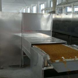 粮食烘干机 粮食烘干塔 水稻干燥箱 稻谷烘干房