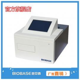 博科酶标仪EL-10A价格,国产大品牌